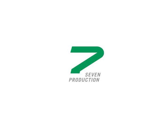 7 Film und Postproduction