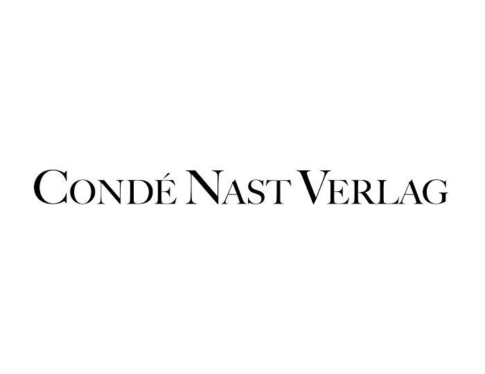 Conde Nast Verlag