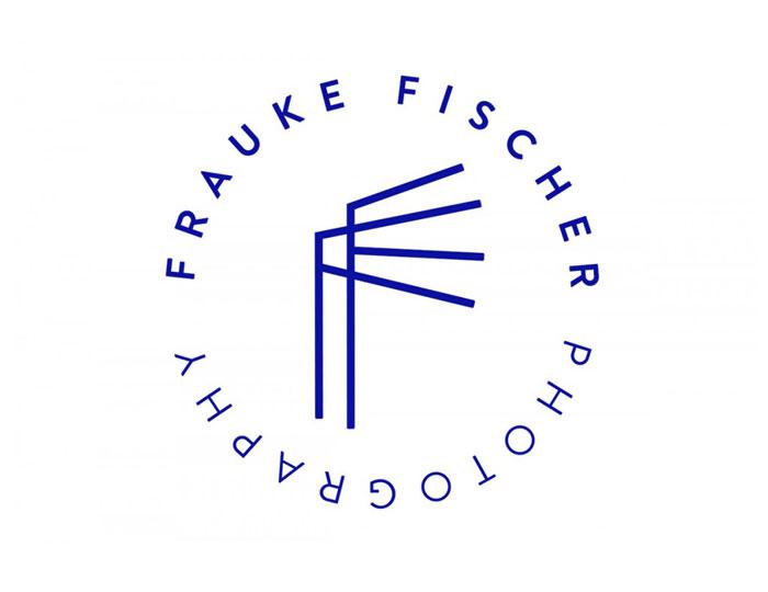 Frauke Fischer