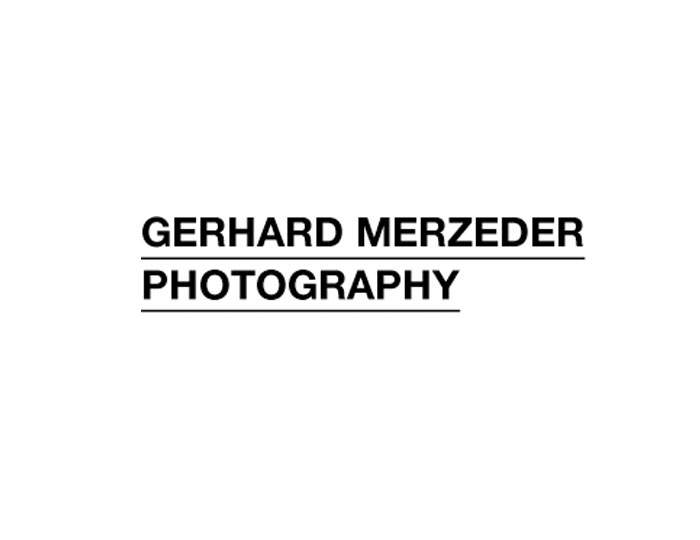Gerhard Merzeder