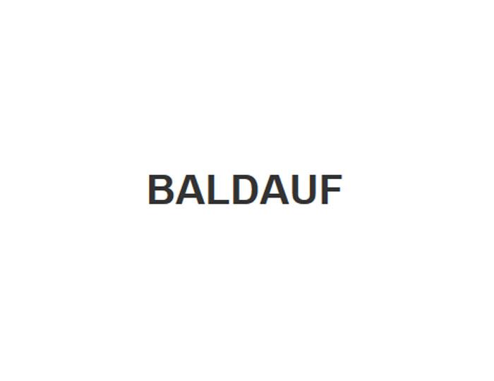 Joachim Baldauf
