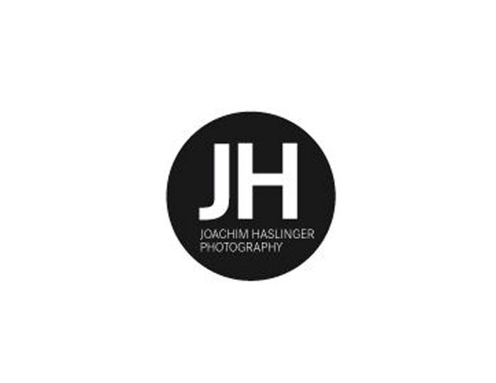 Joachim Haslinger