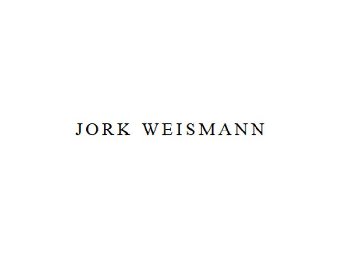 Jork Weismann