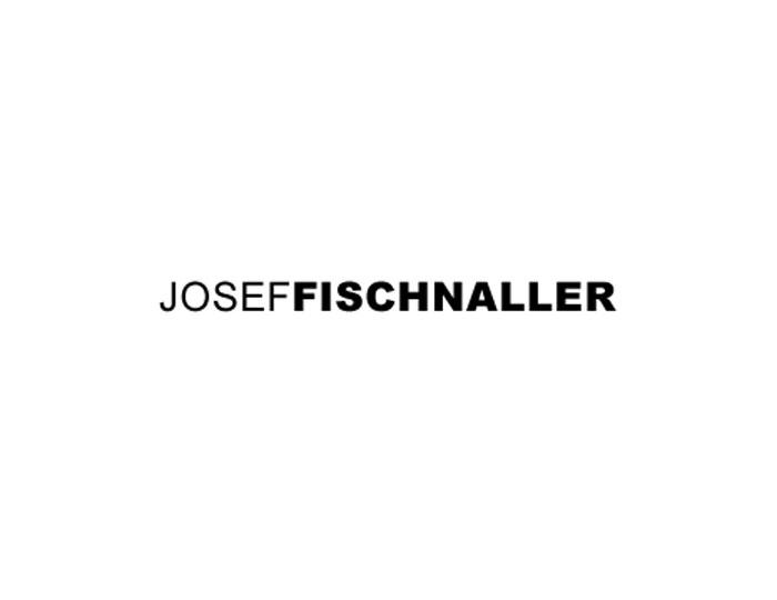 Josef Fischnaller