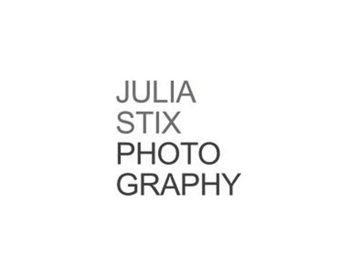 Julia Stix