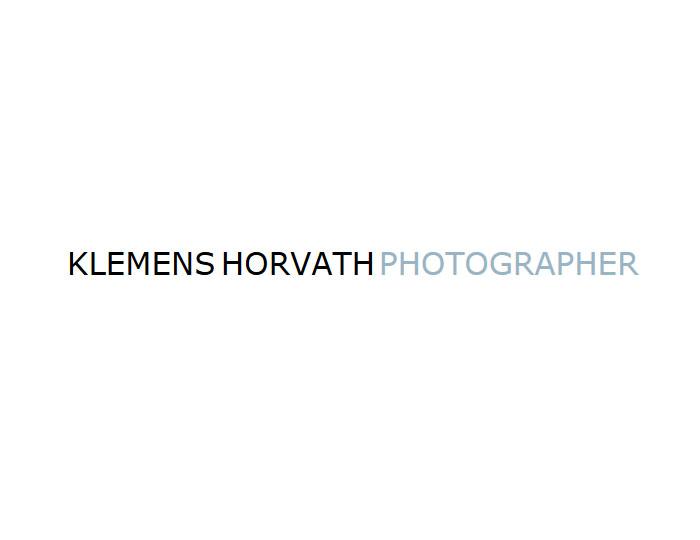 Klemens Horvath