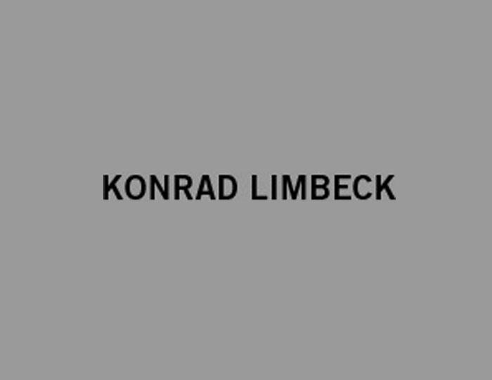 Konrad Limbeck