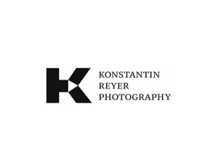Konstantin Reyer