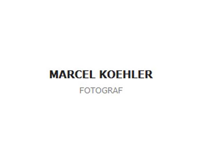 Marcel Koehler