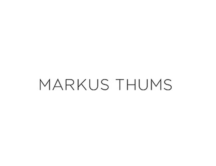 Markus Thums