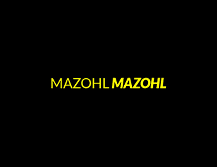 Michael Mazohl