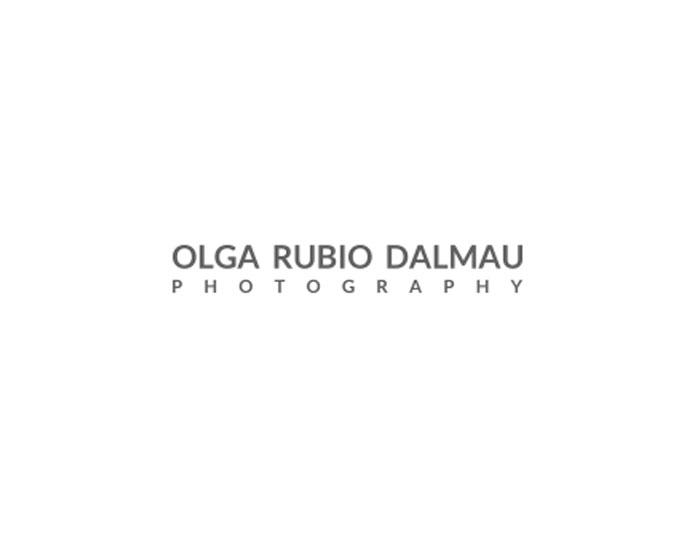 Olga Rubio Dalmau