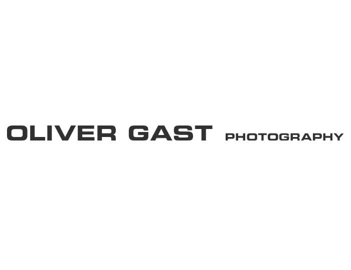 Oliver Gast