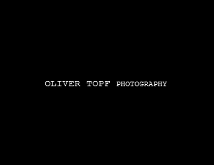 Oliver Topf