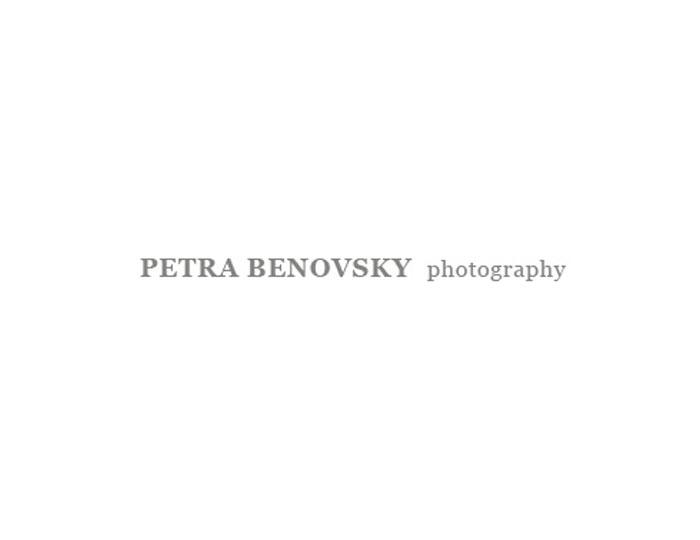 Petra Benovsky