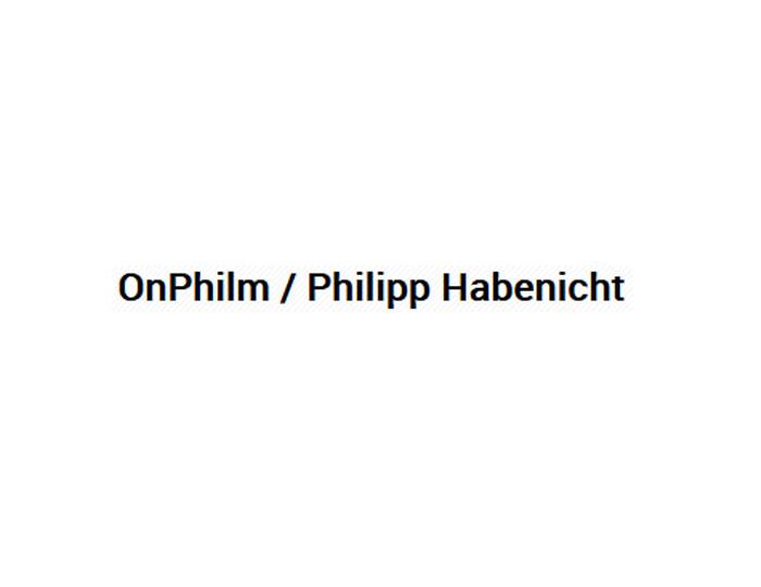 Philipp Habenicht