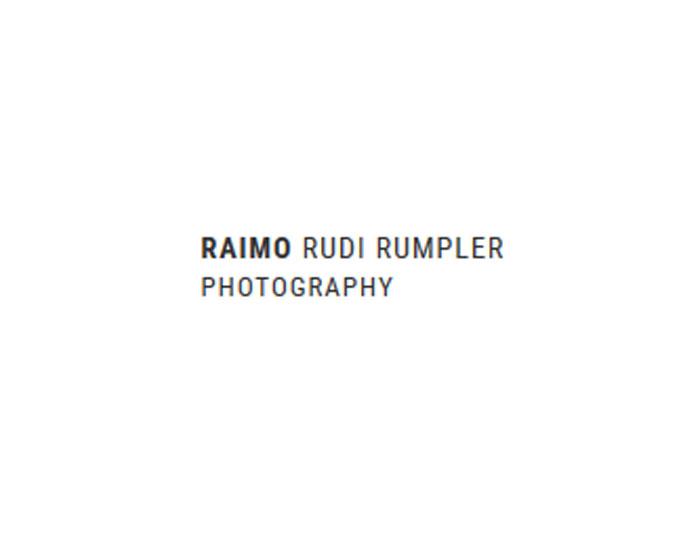 Raimo Rumpler