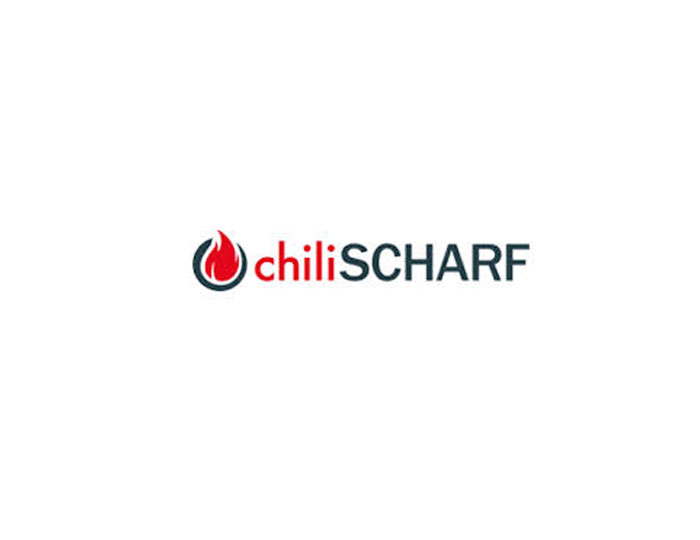chilliSCHARF