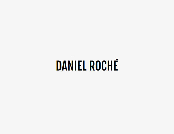 Daniel Roshe