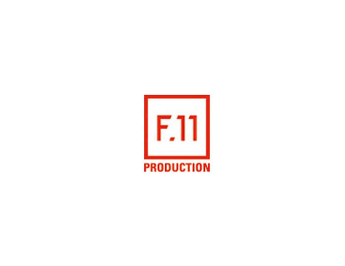F 11 (f-eleven)