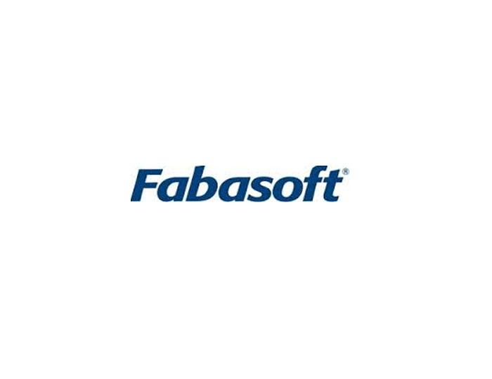 Fabasoft