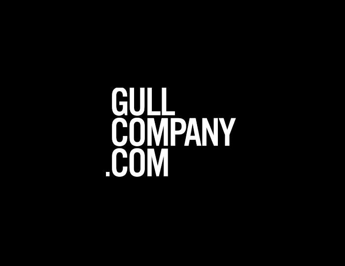 Gull Company