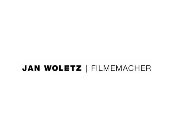 Jan Woletz Filmemacher