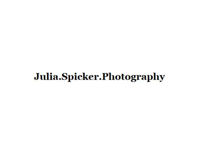 Julia Spicker