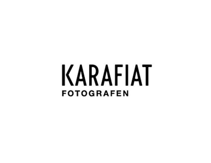 Karafiat