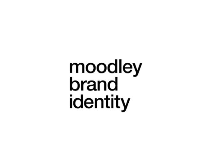 moodley