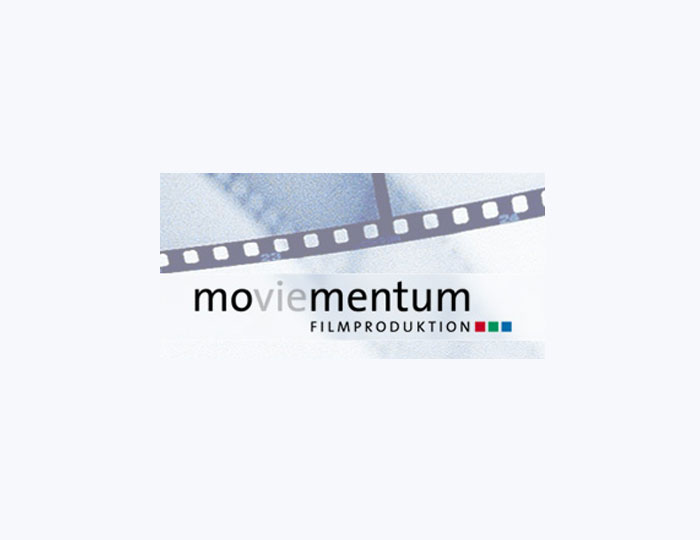 moviementum