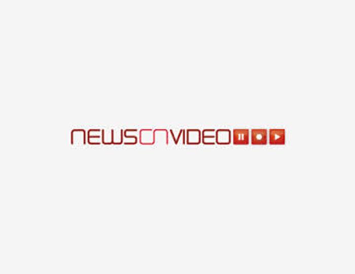 News On Video