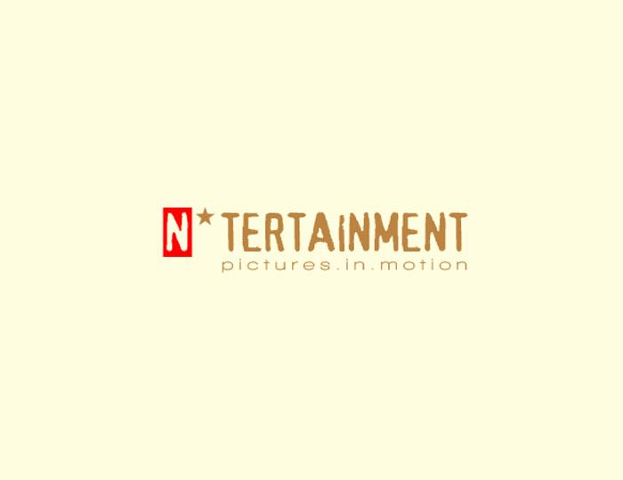 Ntertainment