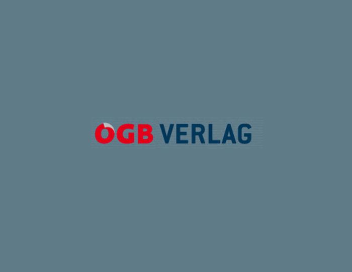 OGB Verlag