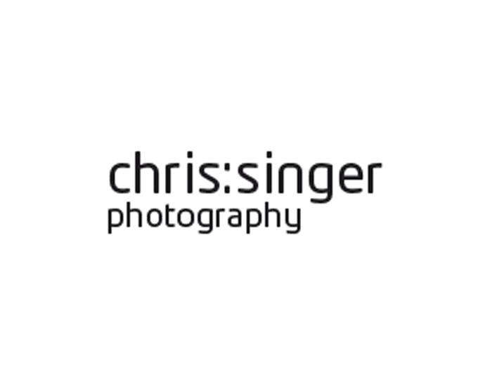 Chris Singer
