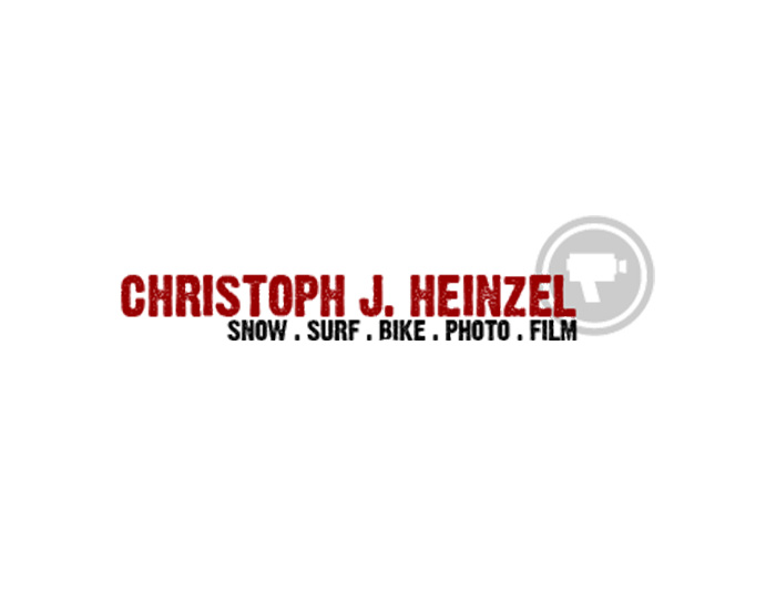 Christoph Heinzel