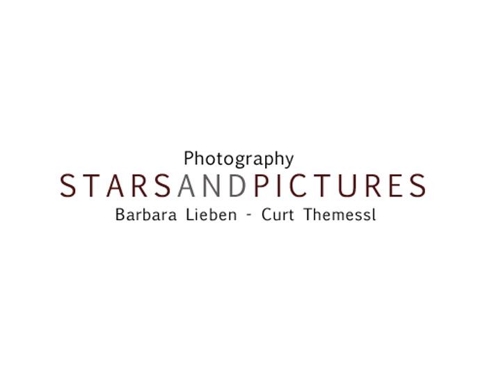 Starsandpictures