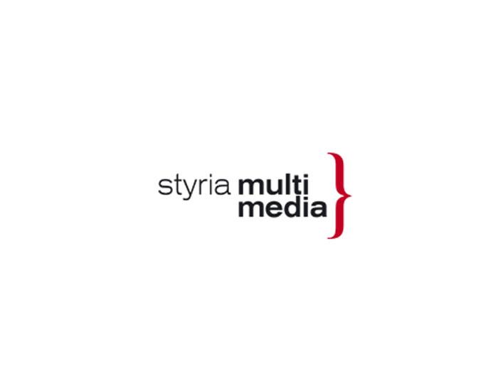 Styria Multi Media