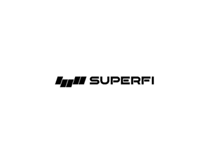 Super Fi