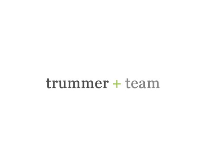 Trummer Team