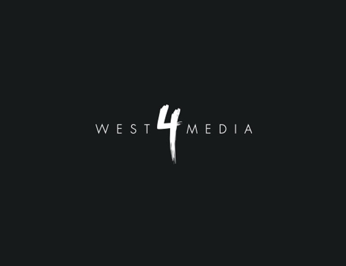 West 4 Media