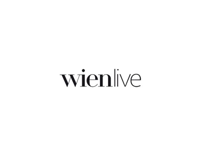 Wien Live