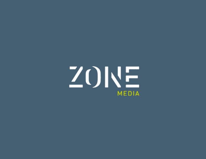 Zone Media